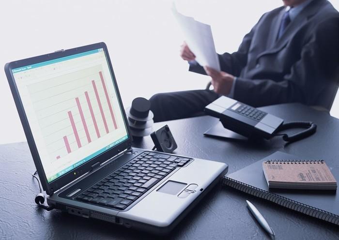 Интересные темы для своего бизнеса в интернете