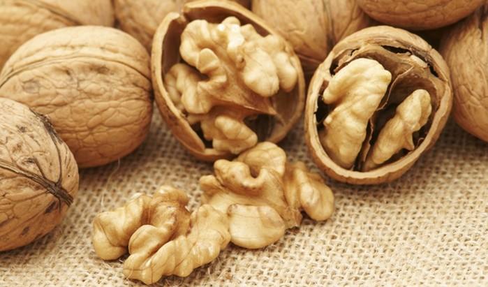 Полезные продукты: что нужно есть для здорового сердца