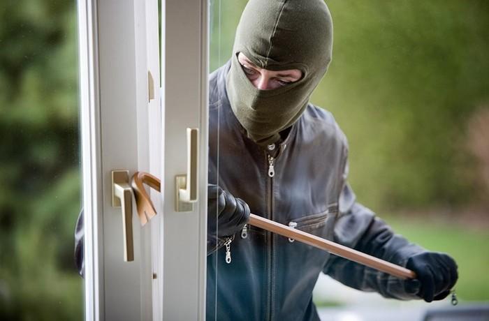 Как защитить свой дом: 9 советов по повышению безопасности квартиры