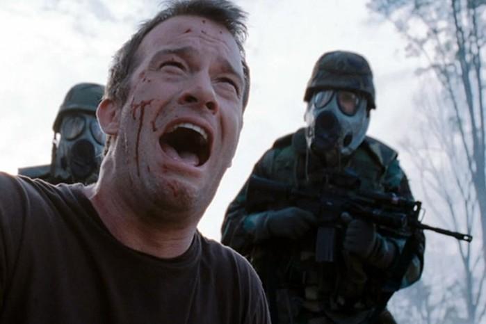 16 фильмов, финалы которых могут удивить
