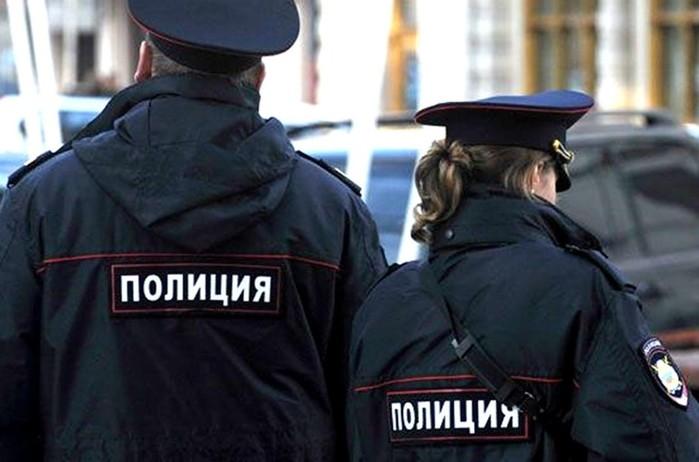 Почему в 2011 году милицию переименовали в полицию