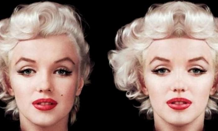 15 причин, почему вы намного красивее, чем думаете