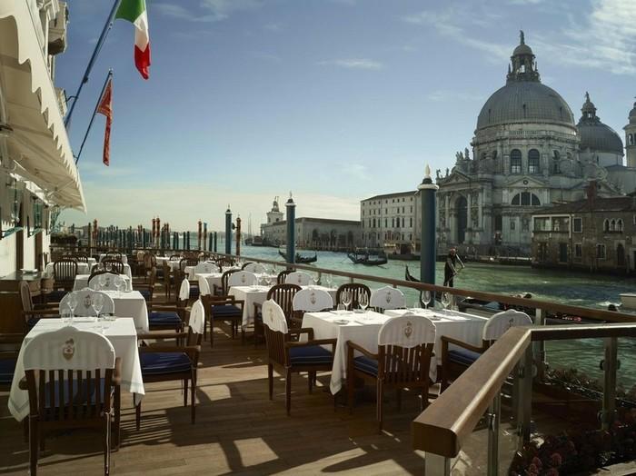 Советы туристам: что нельзя делать в Италии