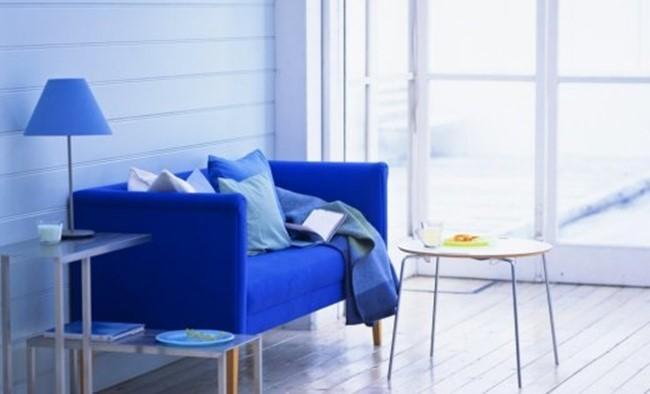 10 советов для желающих преобразить интерьер собственной квартиры этим летом