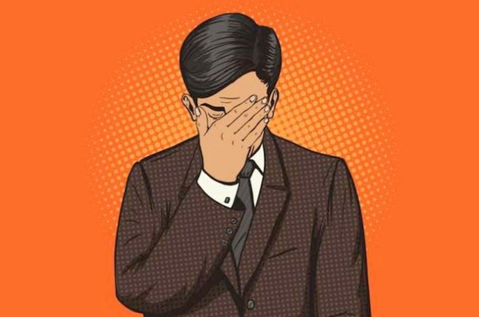 Как имя человека может принести ему серьезные неприятности: реальные истории