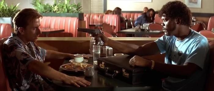 Уловки ресторанов, чтобы клиент тратил больше