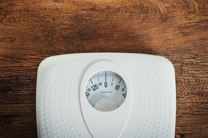 Ученые выяснили, что продолжительность жизни зависит от вашего веса