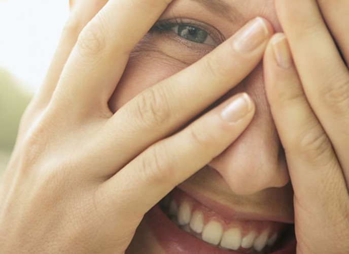 9 фактов о том, как соцсети влияют на ваше поведение
