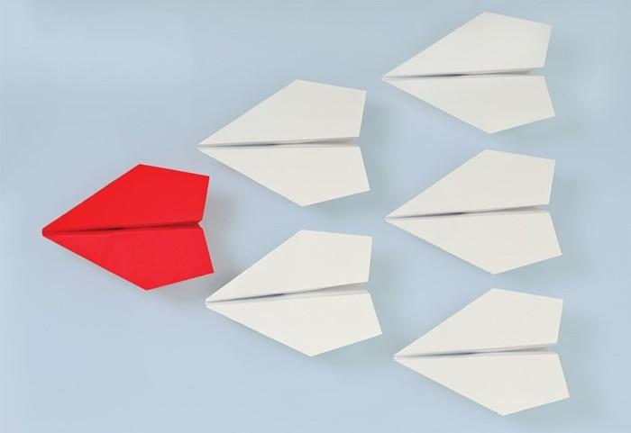 Заработок на файлообменниках: современный бизнес