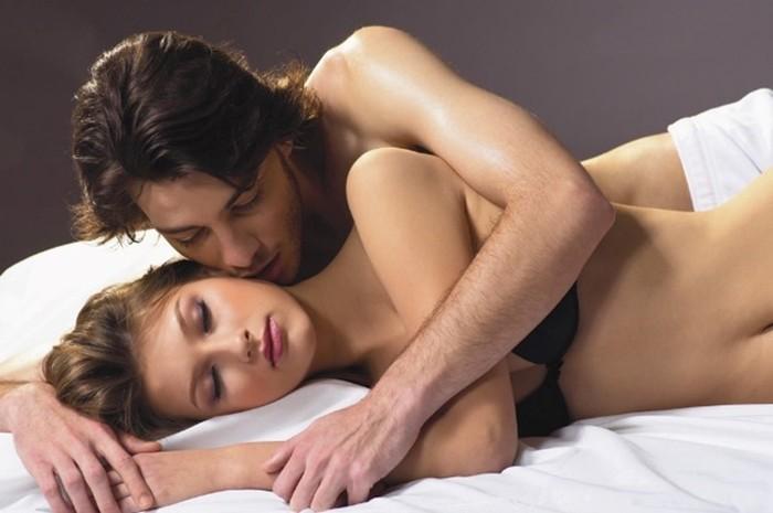Несколько городских легенд о сексе, которые на самом деле оказались вполне реальными