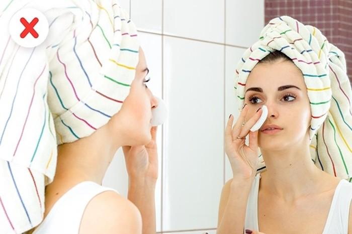 11 секретов индустрии красоты, которыми специалисты не спешат делиться