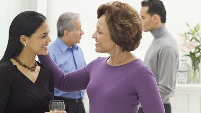 7 важных правил в отношениях с близкими людьми