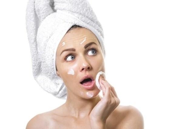 Подготовка кожи к макияжу: секреты визажистов