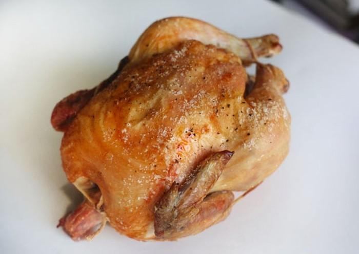 Несколько блюд, которые надо научиться готовить обязательно