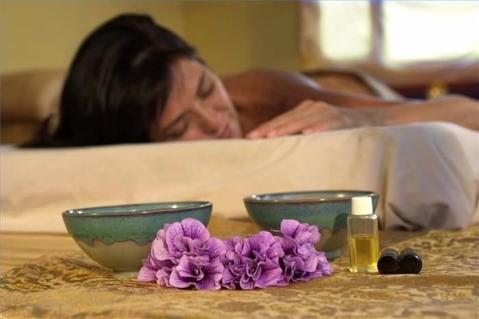 Факты и вымыслы об ароматерапии: как запахи влияют на здоровье людей