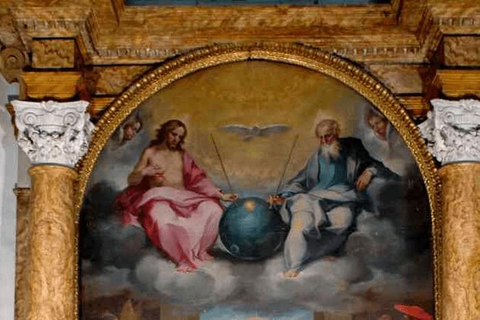 10 невероятных теорий об Иисусе, которые удивят даже атеистов