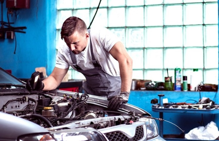 10 автомобильных советов от механиков, которые будут не лишними и новичкам, и профи
