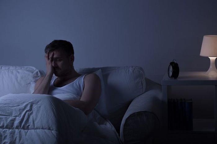 Мифы о сне: действительно ли нужно спать 8 часов в сутки?