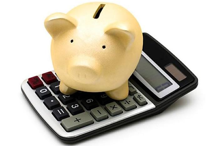Обзор 5 ти бесплатных программ для учета семейного бюджета