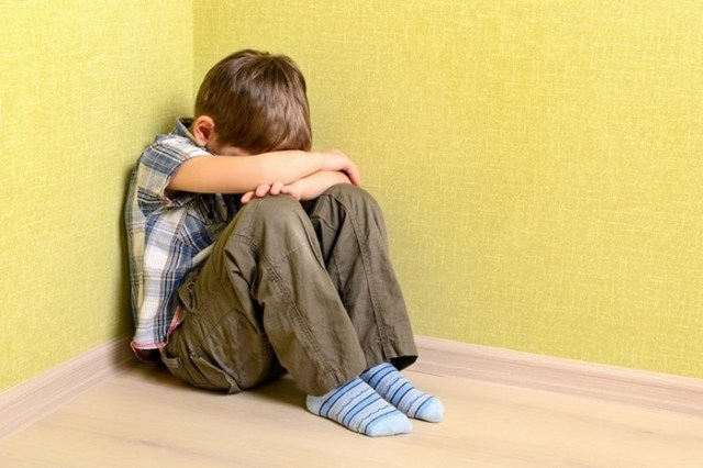 Дикие истории, как родители притворялись, что их ребенок смертельно болен