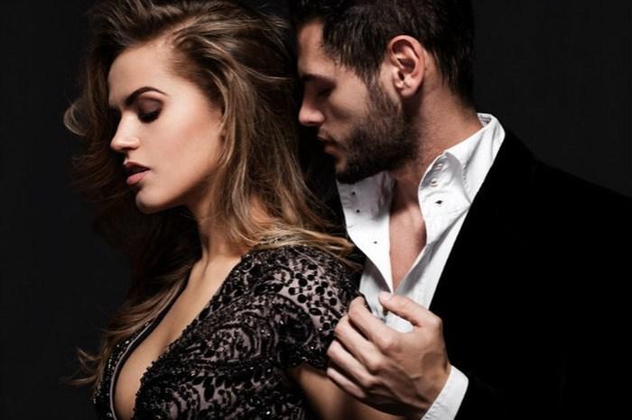 Почему мужчины воспринимают красивых женщин как аксессуар