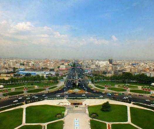 Какие ошибки выдают туристов в разных городах мира