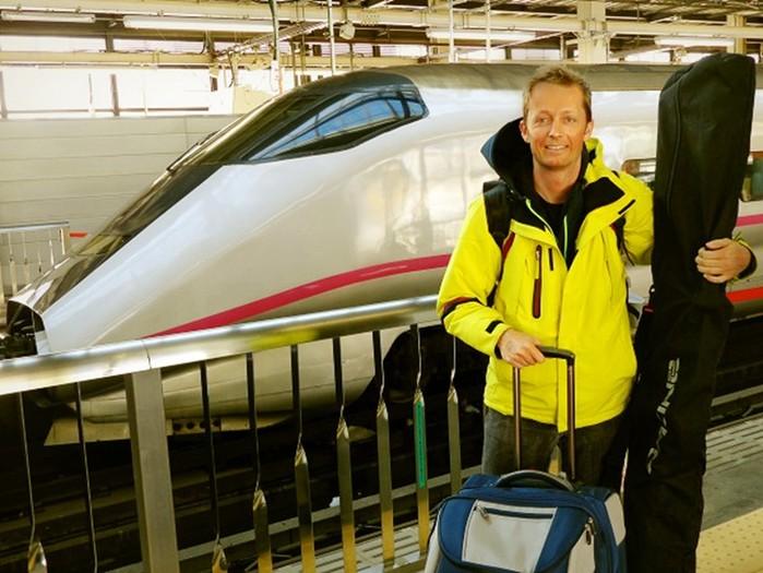 300 полезных английских слов и фраз для туристов
