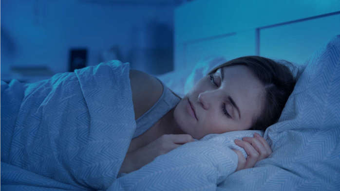 Почему мы часто просыпаемся по ночам: израильские ученые объяснили несколько феноменов
