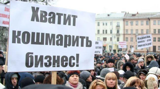 Как ведут бизнес в России и США: культурные различия