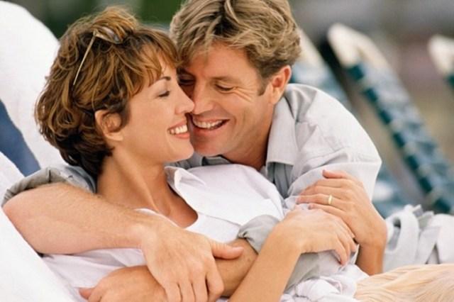 5 простых истин, которые раскроют сердце для любви в любом возрасте