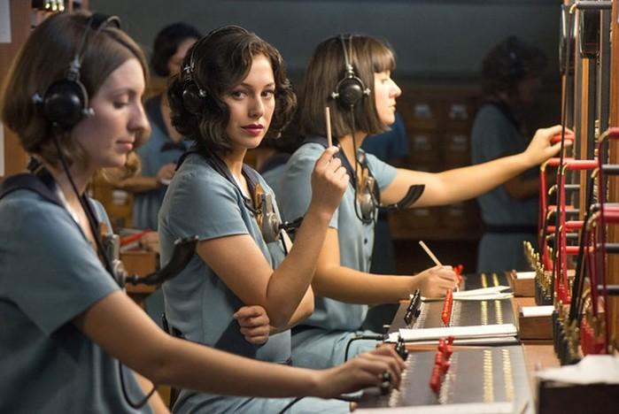 Вдохновение: 10 сериалов для женщин, которые хотят изменить свою жизнь