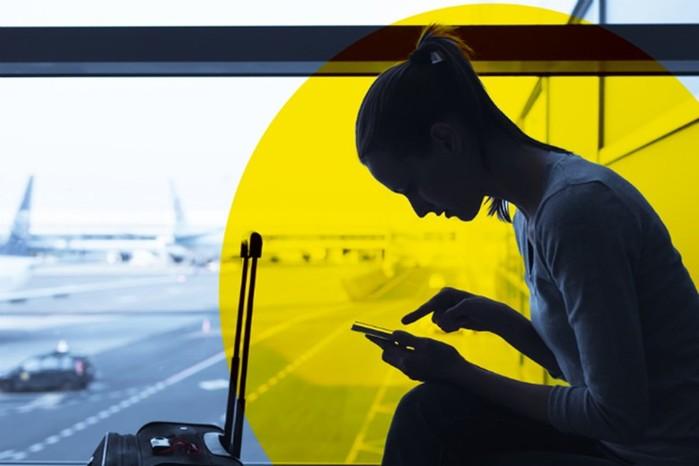 Почему нельзя подключаться к Wi Fi в незнакомых местах