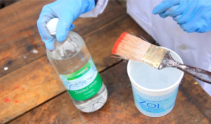 10 секретов покраски от мастера малярного дела