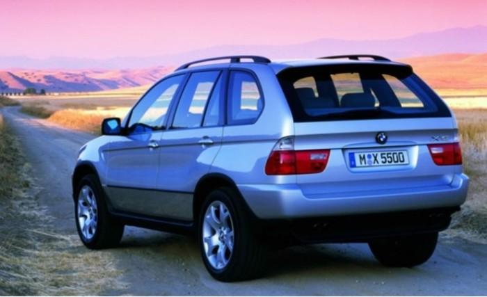 7 легендарных моделей BMW, на которые нужно взглянуть хотя бы глазком