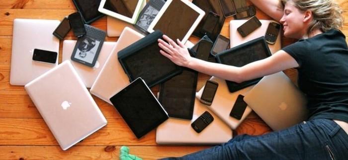 Самые нужные приложения и программы для блогеров