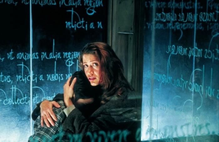 12 крутых фильмов, в которых есть лабиринты