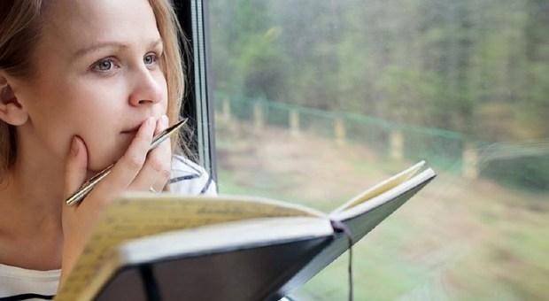 Интеллектуальная разминка для умников: загадки с ответами