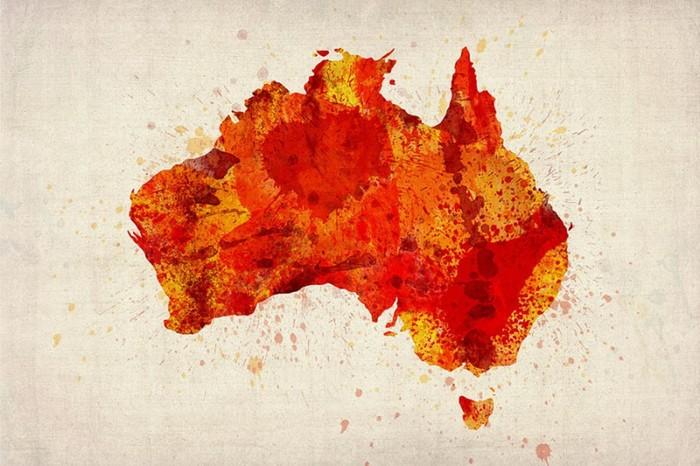 Что запрещено делать в Австралии: 13 нелепых законов, грозящих нарушителю тюрьмой