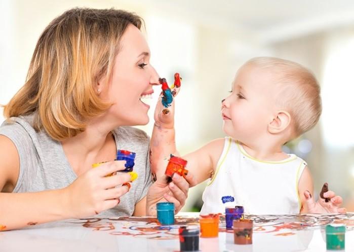 Как раскрыть талант своего ребенка по его знаку Зодиака?