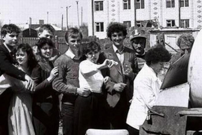 10 самых жутких городских легенд времен СССР
