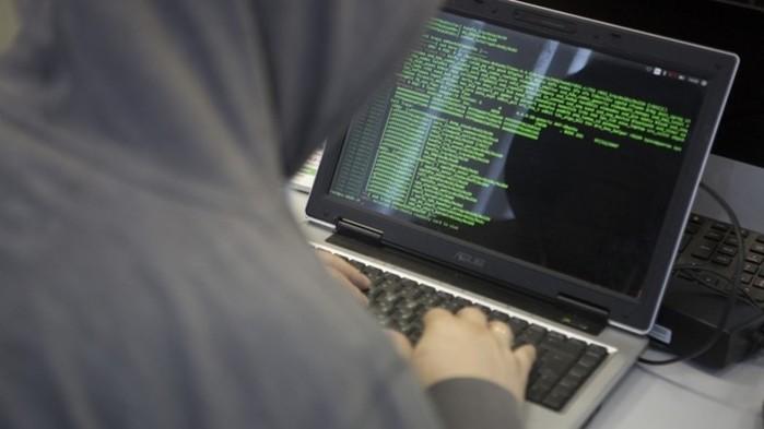 Американские города атаковали хакеры вымогатели