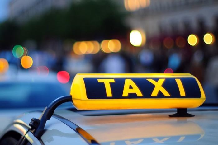 5 фактов о том, как таксист Uber пытался изнасиловать клиентку, блогершу Анну Брейн