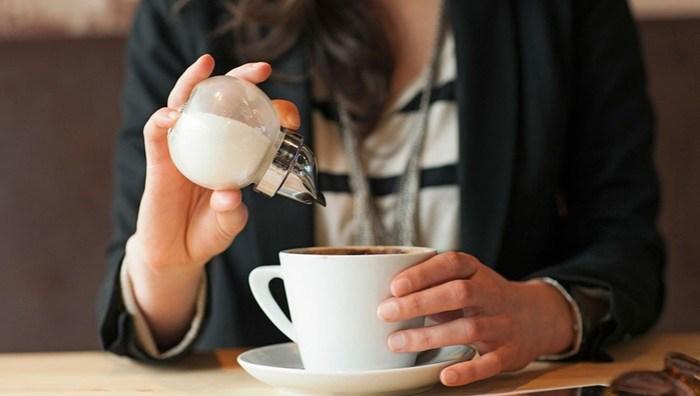 10 научных способов избавиться от тяги к сладкому: советы диетолога
