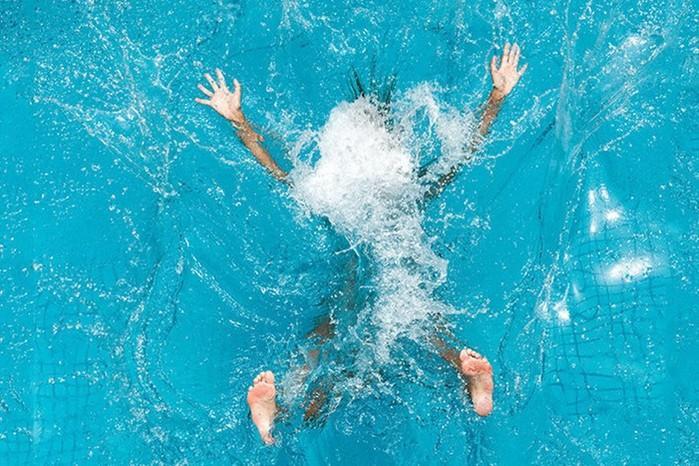 Как справиться с летним зноем: 15 реальных способов