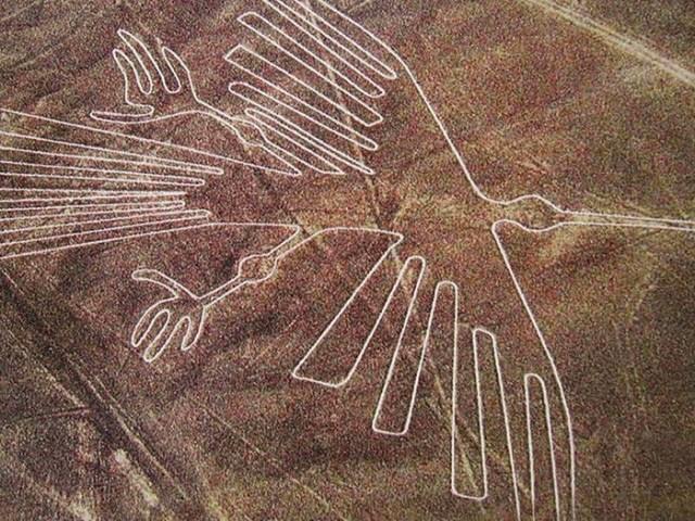 Невероятные археологические находки: 25 самых удивительных в истории
