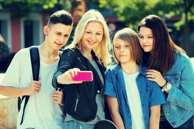 Сексуальное насилие над подростками: факты и заблуждения