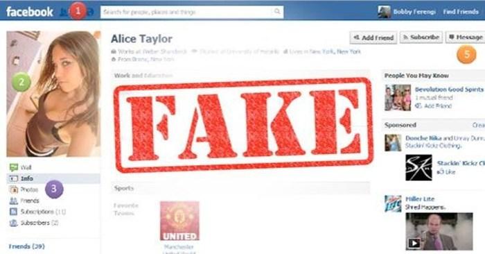 «Удаляем пачками!»: Отчет Facebook о борьбе с фейками и обеспечении безопасности в социальной сети