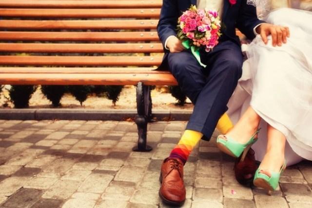 Величайшая иллюзия: каждый следующий брак будет более благополучен