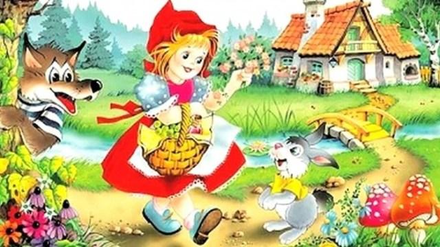 Детская психология и воспитание: учимся лечить детей сказками