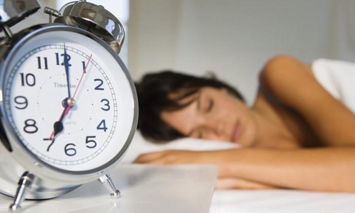 Из практики невропатологов: сон и сновидения